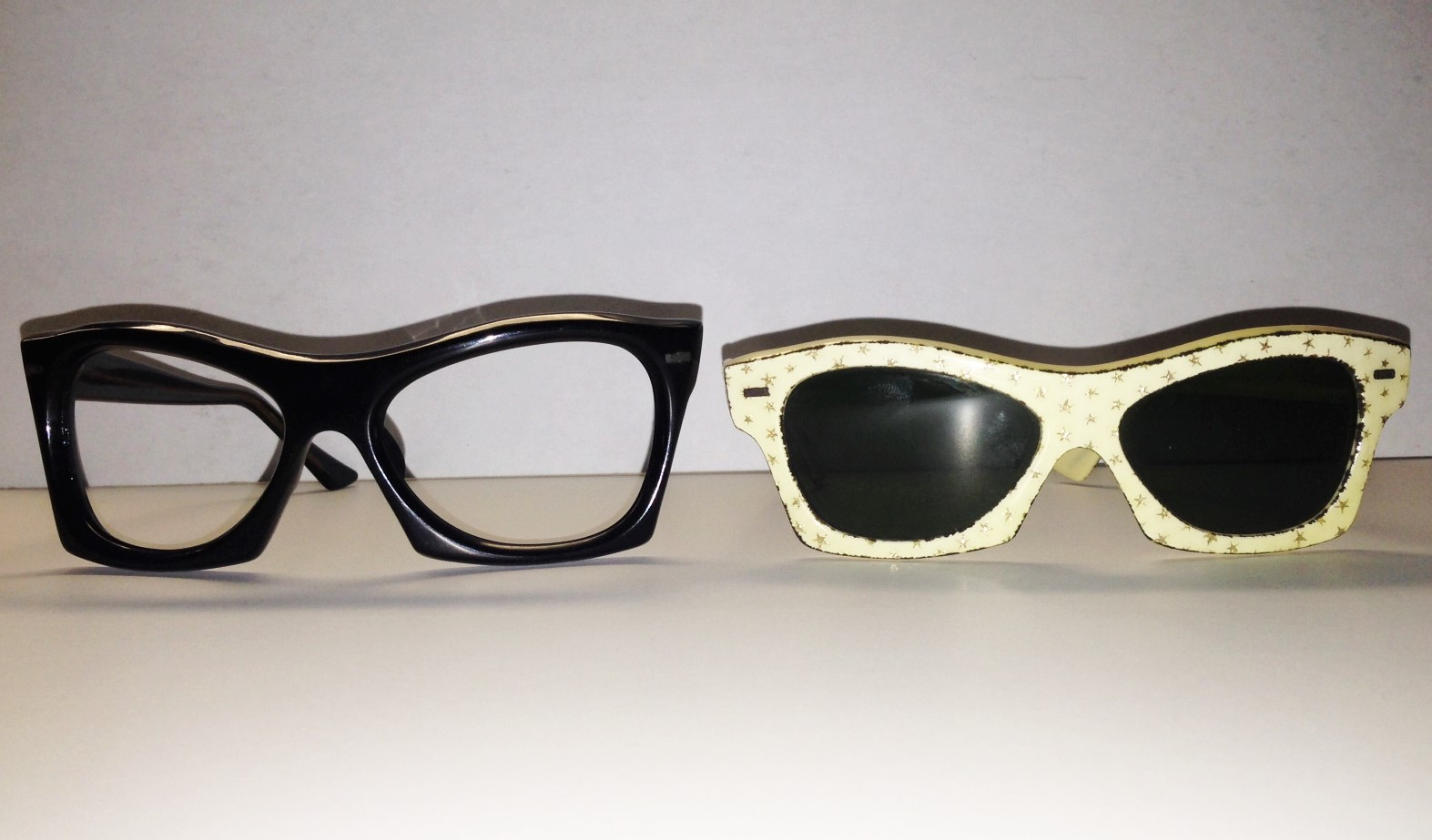 9874a7c9ea22 Faosa eyewear jose esquivel buddy holly eyeglasses archives JPG 1573x923 Buddy  holly eyeglass frames